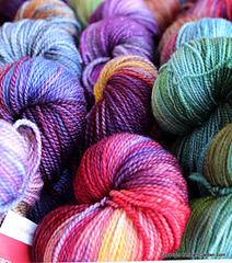 yarns zen yarn garden serenity dk by roxannezyg - Zen Yarn Garden