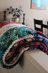 Blanket3_small_best_fit
