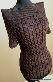 Curvysweater1_small_best_fit