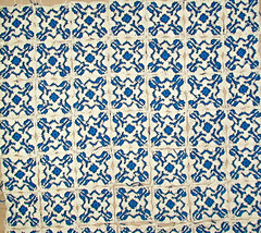 Tiles_square_3a_small