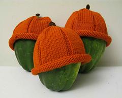 Pumpkin_hats_small