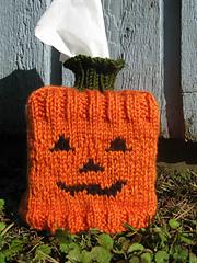 Tissuebox_cozy-pumpkinsm_small