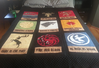 01_-_game_of_thrones_sigil_throw_front_full_view_small2