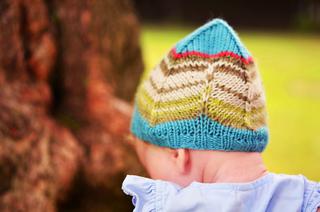 Babysteg3rav_small2