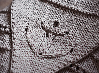 Anchordetail-1_small2