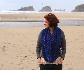 Wavecowl1_small2