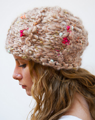 Pincushionhat1_small