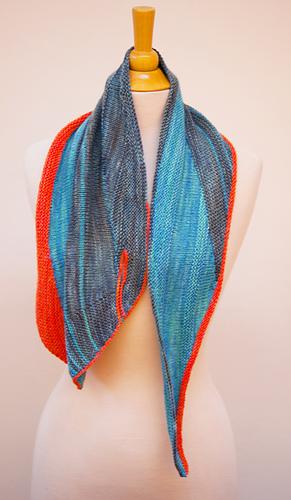 Tricolor_kitefish7_medium
