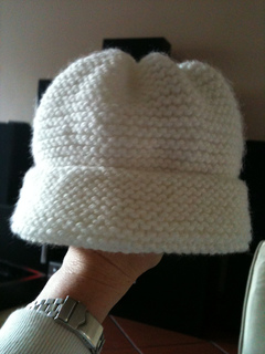 Fo_bb_hat_small2