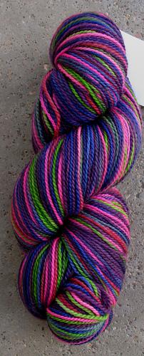 Mystery_yarn_medium