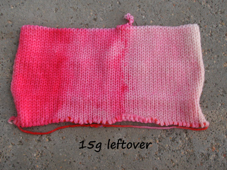 Leftover_yarn_small2