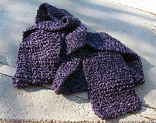 Scarf_1211_3_small2