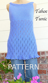 Tahoetunicpatternpic_small_best_fit