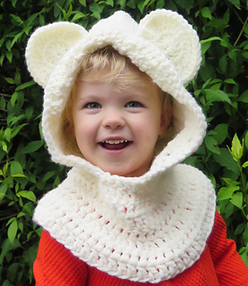 Bear_hat_2_small2