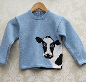 Cow_1_small_best_fit
