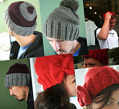 Boom_basic_beanie_mozaique_small