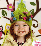 Woodland_caps_to_knit_2_small_best_fit
