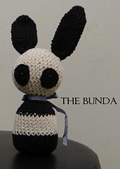 Bunda_small