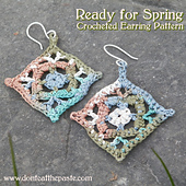 Crochet_earrings1_small_best_fit