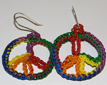 Peace_symbol_earrings_small_best_fit
