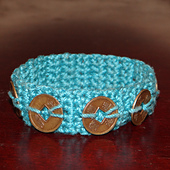 Crochet_coin_bracelet_small_best_fit
