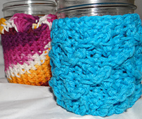 Jelly_jar_cozies_small_best_fit