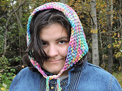 Hood_front_tied_small
