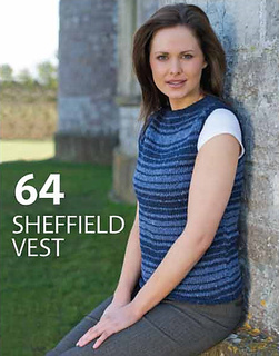 Sheffieldvest-1_small2