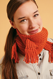 Fringedcablecowl_small_best_fit