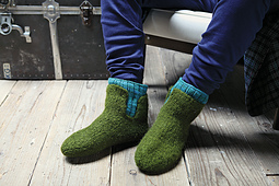 Knittedslipperbook_p33_small_best_fit