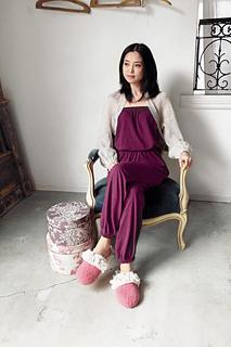 Knittedslipperbook_p72_small2