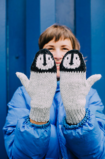 Fledgling_mittens_extended_web_small2