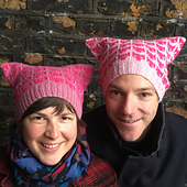 Pussy_hat_a_a_small_best_fit
