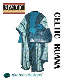 Celtic_ruana_knitting_pattern_page_1_small2
