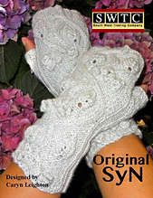 Pattern_original_syn_page_1_small_best_fit