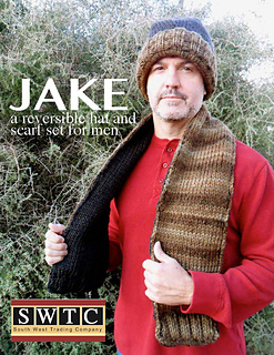 Jake_cover_small2