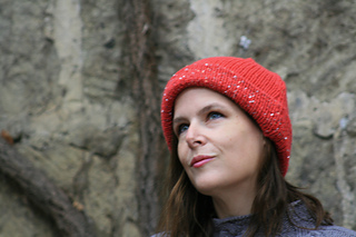Red_hat_small2