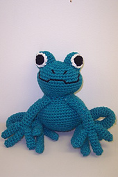 Frog_pattern_pic_small_best_fit