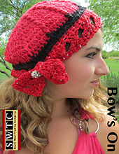 Pattern_crochet_bows_on_small_best_fit