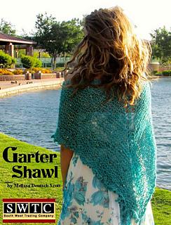Pattern_harlow_shawl_page_1_small2