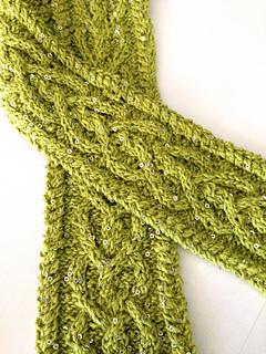 Love_scarflette_small2