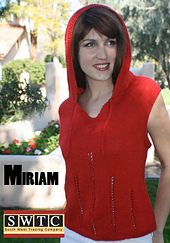 Pure-miriam_small_best_fit