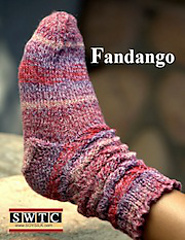 Ps_fandango_small