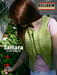 Vespera_samara_vest_small