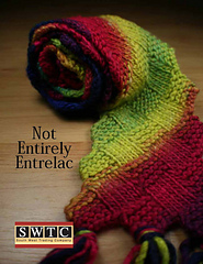 Karaoke_not_entirely_entrelac_cover_page_1_small