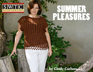 Rav_ad_pattern_simple_pleasures_small2