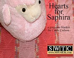 Saphira_crochet_afghan_small