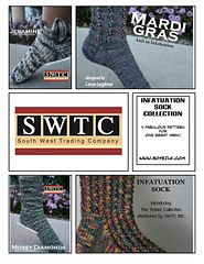 Infatuation_sock_cover_small