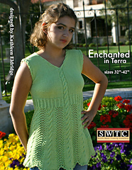 Pattern_terra_enchanted_web_small
