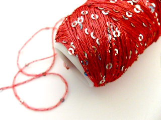 Lace_string_me_small2